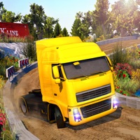 Codes for Truck Driver Rally Drift Hack
