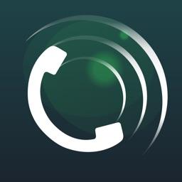 iSoftPhone - VoIP SIP Phone