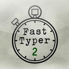 Activities of Fast Typer 2