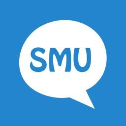 SMU Global Chat