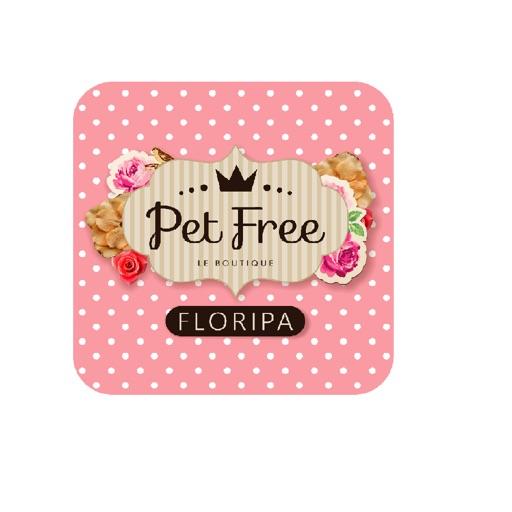Pet Free Floripa