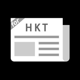 HKTまとめったー for HKT48