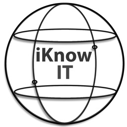 iKnow_IT a Trivia all about IT