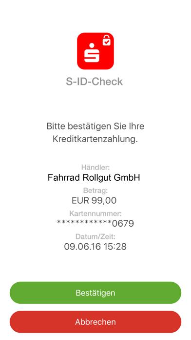 S Id Check Diese Karte Kann Nicht Registriert Werden.S Id Check Fur Pc Windows 10 8 7 Deutsch Download