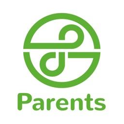 Stridepost Parents
