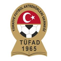 TÜFAD Ankara Şubesi