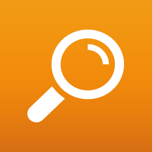 Waygo - Chinese, Japanese, and Korean Translator ios app