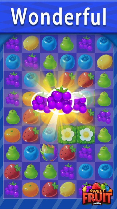 Sweet Jelly Story Online Hack Tool