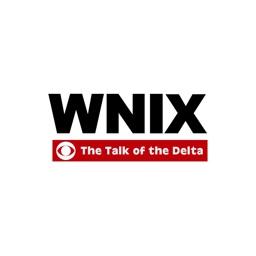 WNIX Talk Radio