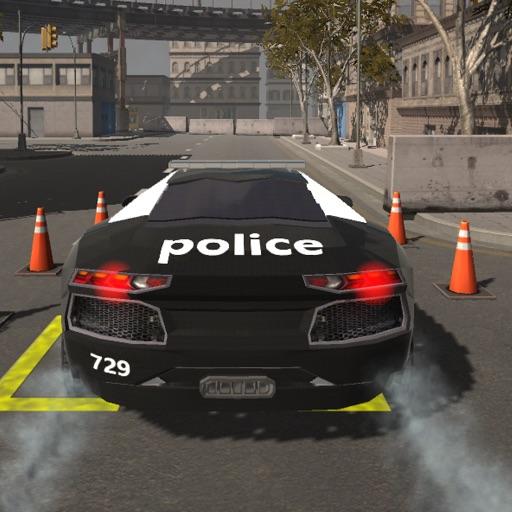 War of Parking – Brave Driving Dead Frontier Turbo iOS App