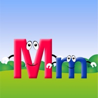 Codes for Meet Letter Mm in the Park Hack