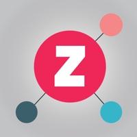Codes for Zentaps Hack