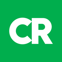 Ratings by Consumer Reports