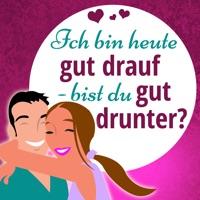 Codes for Flirtsprüche - Coole Sprüche: Flirten Spruchbilder Hack