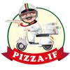 Pizza-IF.com
