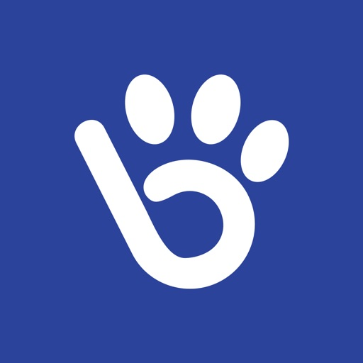 Barkly Pets - Dog Walking and Pet Care