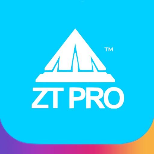 ZT PRO ™ - Бизнес советы, продвижение и раскрутка