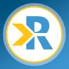 RatingBet - спортивные прогнозы
