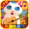 Kids Song Planet free - favorites children singalong and nursery rhyme music app