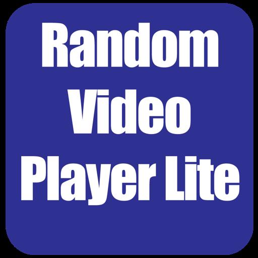 Random Video Player Lite