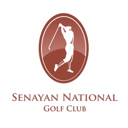 Senayan National Golf Club