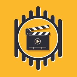 Magic Video Editor Pro