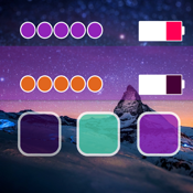 DockStar Pro Plus - Design Home Screen Themes & Wallpapers - Themeable Designs icon