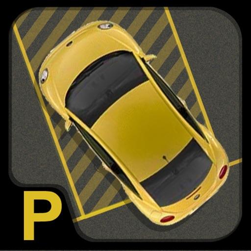 Parking!!