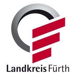 Landkreis Fürth Erlebnis-App