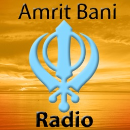 Amrit Bani Radio UK