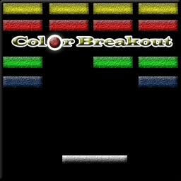 Color Breakout
