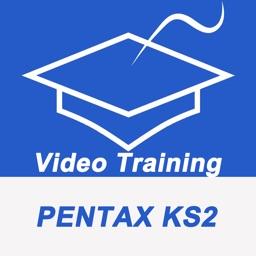 Videos Training For Pentax k-S2