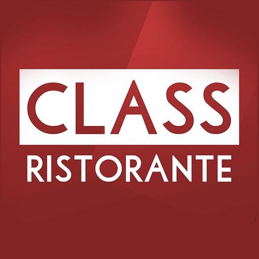 Ristorante Class