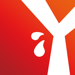 157.约汗-一款聚合运动爱好者的社交APP!