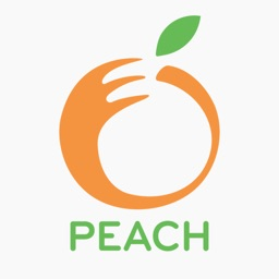 PEACH - CLICK & COLLECT
