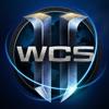 StarCraft WCS - iPhoneアプリ