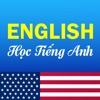 Learning Amercian English Tự Học Tiếng Anh Mỹ