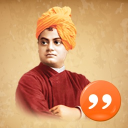Swami Vivekananda Quotes & Speeches