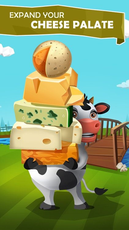 Tiny Cow screenshot-2