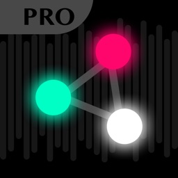 Music Touch Pro - Make Mix Music, DJ