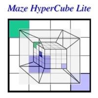 Codes for Maze HyperCube Lite Hack