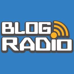 BlogRadio - Phát Thanh Những Xúc Cảm Của Bạn