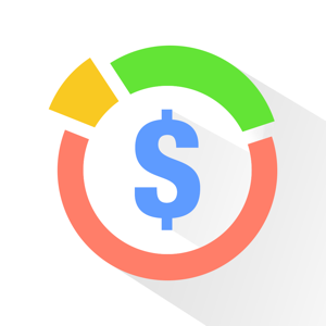 Money Focus Pro - Account, Budget and Bill Manager app