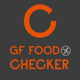 Gluten free food checker by Coeliac UK