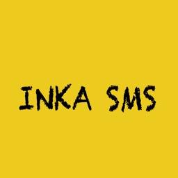inkaSMS Pro