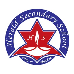 Herald School