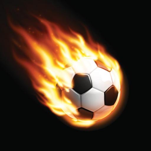 Amazing Football