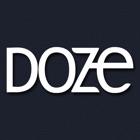 DOZE icon
