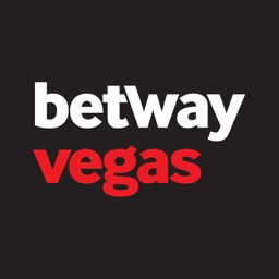 Betway Vegas: Casino, Slots, Roulette & Blackjack