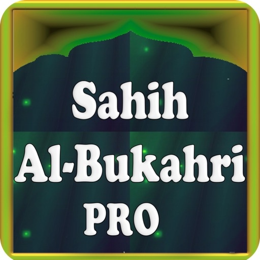 Sahih Bukhari PRO Hadith HD  Ramadan With Complete 9 Volumes (Translator: Muhammed Muhsin Khan) Islam Hadees Collection Extracted from the iQuran verses
